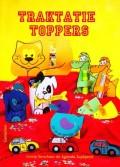 Traktatie Toppers
