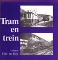 Tram en trein tussen Eem en Rijn
