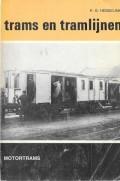 Trams en tramlijnen, Motortrams deel 26