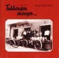 Tubbergen vroeger