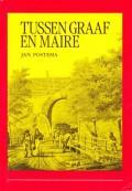 Tussen graaf en Maire