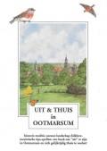 Uit & Thuis in Ootmarsum