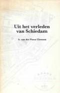 Uit het verleden van Schiedam
