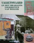 Valkenswaard en het Brabants volksleven van weleer