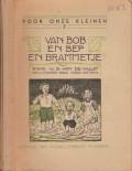 2 - Van Bob en Bep en Brammetje (7de druk)