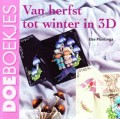 Van Herfst tot Winter in 3D