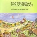 Van Oosterholt tot Oosterhout