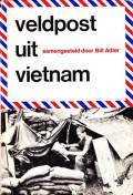 Veldpost uit Vietnam