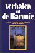 Verhalen uit de Baronie