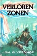 Verloren Zonen