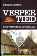 Vesper Tied