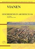 Vianen geschiedenis en architectuur