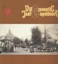 Vijfenzeventig jaar Apeldoorn