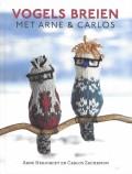 Vogels breien met Arne & Carlos