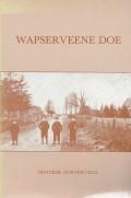 Wapserveene Doe