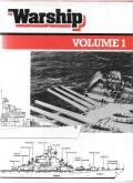 Warship Volume I