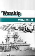 Warship Volume II