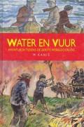 Water en Vuur Avonturen tijdens de Eerste Wereldoorlog