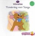 Moederdag voor Kanga