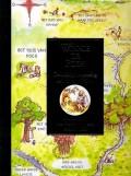 Winnie de Poeh De volledige verzameling verhalen en gedichten