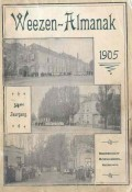 Weezen-Almanak 1905