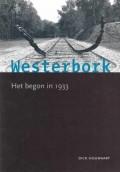 Westerbork Het begon in 1933