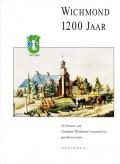 Wichmond 1200 Jaar