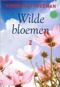 Wilde bloemen Band 2