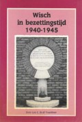 Wisch in bezettingstijd 1940-1945