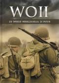 WO II - De Tweede Wereldoorlog in foto's