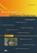 Woordenboek van de Gelderse Dialecten. Rivierengebied - De Wereld