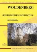 Woudenberg, geschiedenis en architectuur