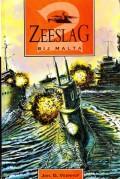 2 Zeeslag bij Malta
