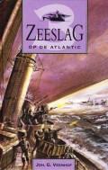 3 Zeeslag op de Atlantic