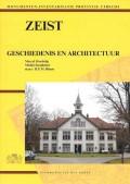 Zeist geschiedenis en architectuur