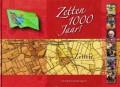 Zetten 1000 jaar!