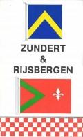 Zundert & Rijsbergen