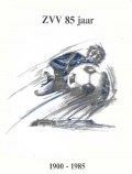 ZVV 85 jaar 1900-1985