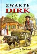 Zwarte Dirk