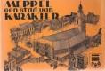 Meppel een stad van karakter deel 1