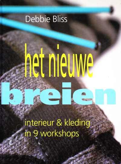 Boekwinkeltjes.nl