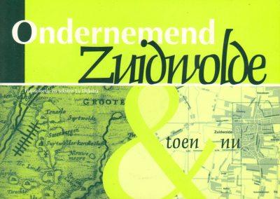 zuidwolde divorced singles Sweden - sverige the kingdom of sweden - konungariket sverige.
