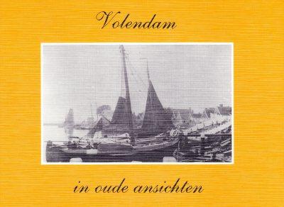 oude ansichtkaarten nederland
