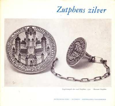 Zutphens Zilver